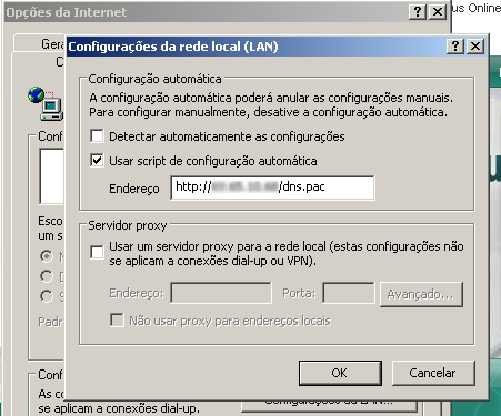 fb44583d6 Hackers brasileiros alteram configurações do proxy do navegador ...