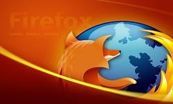 Firefox-4-5-6-7