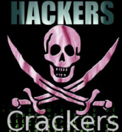 hacker_vs_crackers