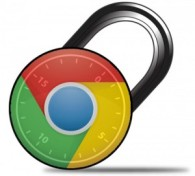 chrome_lock-300x272