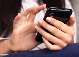 pesquisa_smartphone_int