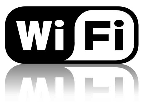 Resultado de imagem para wifi operadoras