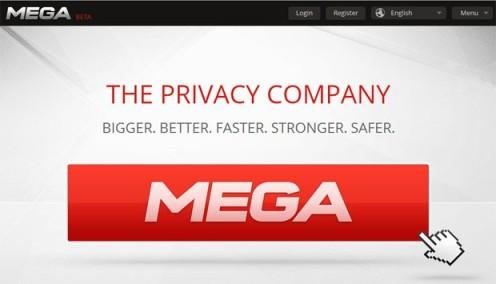 Mega_privacy