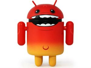 androidmalware