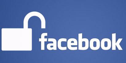 Resultado de imagem para segurança facebook