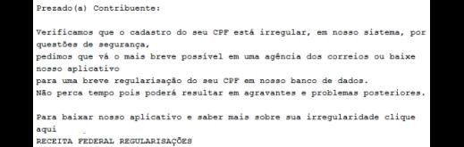regularisao-cpf