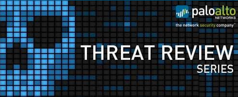 threat_review