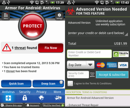 android_fake_antivirus