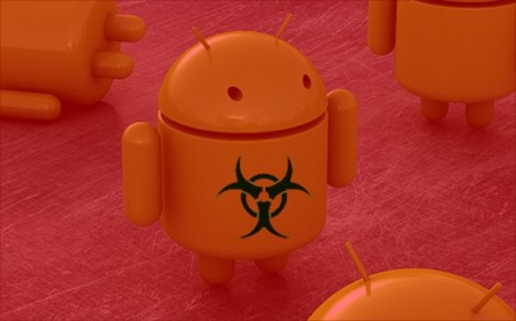 'BadNews' Android Malware