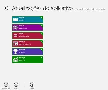 Windows_8_apps_update