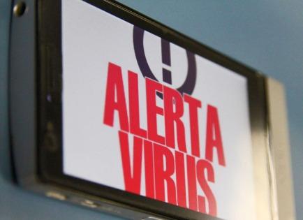 alerta-virus