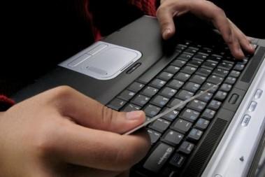 computador-cartao