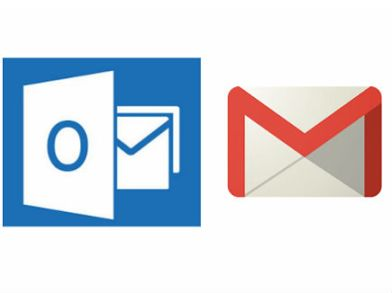 gmail-outlook