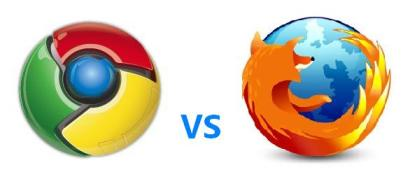chrome-vs-firefox