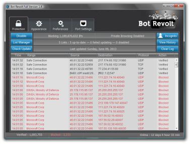 Bot-Revolt-1.4