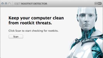 ESET_Rootkit