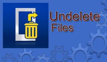 Undelete_files