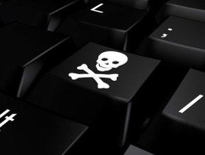 Internet_ataques
