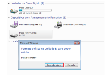 Windows_HD