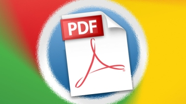 Google-Chrome-ler-PDF-padrao