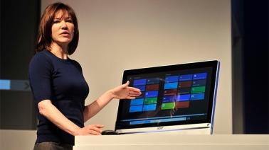 Microsoft-Julie-Larson-Green