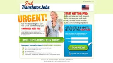 Fake_jobs