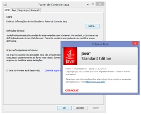 Java_RE_v7_Update_51