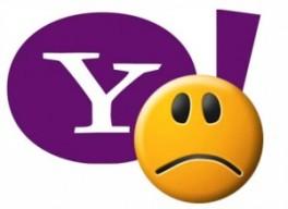 Yahoo_sad_face