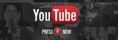youtube_conexao
