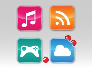 apps_maliciosos