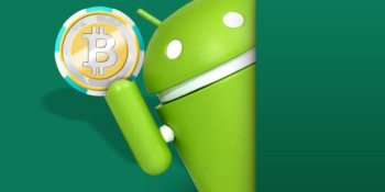 Android_Bitcoin_malware