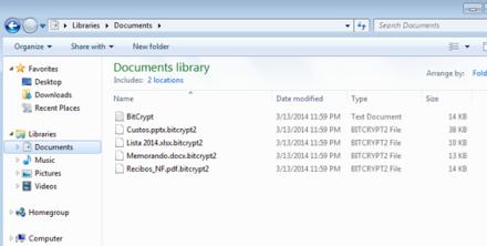 Bitcrypt1