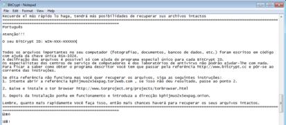 BitCrypt3