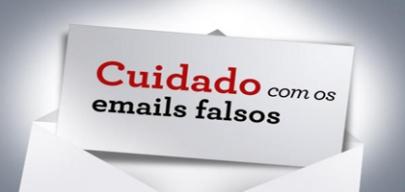 emails_falsos