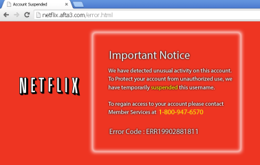Netflix_phishing_scam