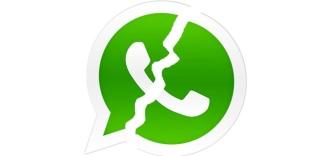 whatsapp_issue