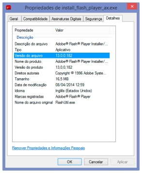 Adobe_Flash_Player_13.0.0.182