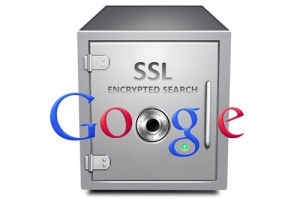 encrypted-search