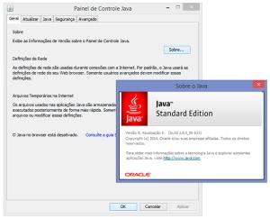 Java_release