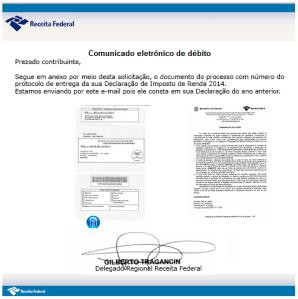 Phishing_receita_federal