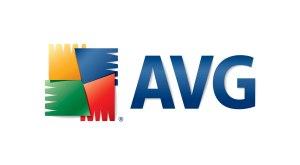 AVG LOGO_3D_4 flags_FINAL_lens letters