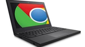 gchrome-notebook