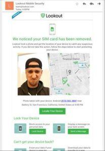 Lookout_Theft_Alerta