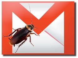 gmail_bug