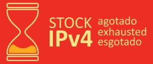 ipv4_stock