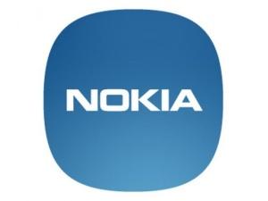 nokia_logo_main_article_1_1403065996_540x540
