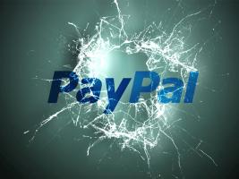 paypal_vulnerabilidade