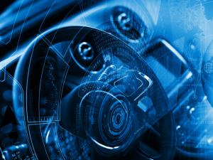 carros_conectados