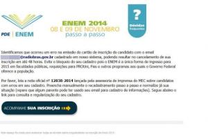 enem2014
