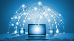 fast_internet